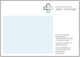 Chirurgische Praxis Duesseldorf Jaeger und Dischinger Fachärzte für Allgemeinchirurgie und Viszeralchirurgie. Rezeptanforderung Folgerezepte
