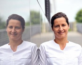 Chirurgische Praxis Duesseldorf Jaeger und Dischinger Fachärzte für Allgemeinchirurgie und Viszeralchirurgie. Tanja Dischinger