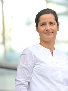 Chirurgische Praxis Duesseldorf Jaeger und Dischinger Fachärzte für Allgemeinchirurgie und Viszeralchirurgie. Team